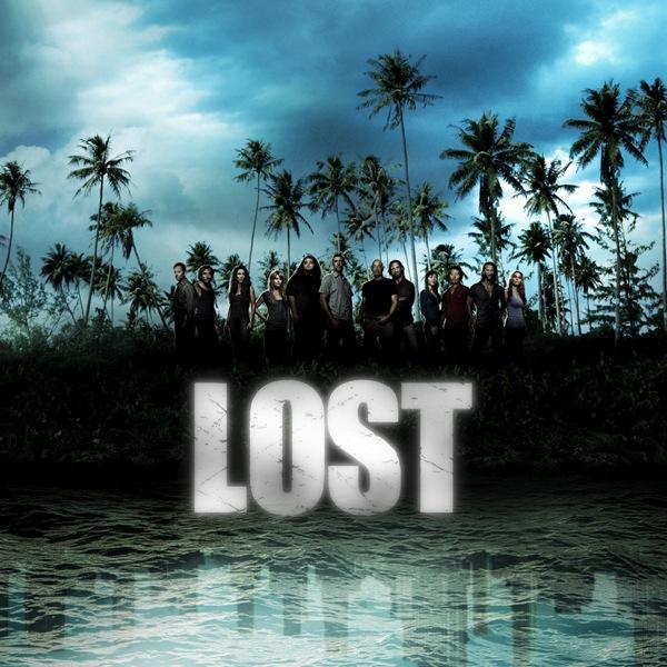 """Lost mudou o jeito devertelevisão"""
